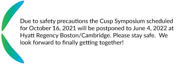 Cancellation-Notice-CUSP-2